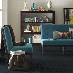 Choosing the right floor can make a world of difference in how the room feels